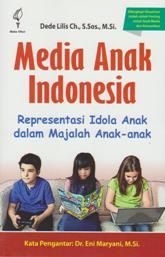 /images/Media_Anak_Indonesia_Dede_Lilis.JPG