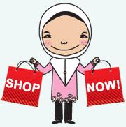images/gambar/shopnow.jpg